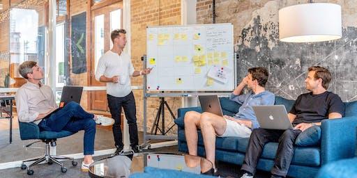 Les nouvelles aspirations et attentes des collaborateurs