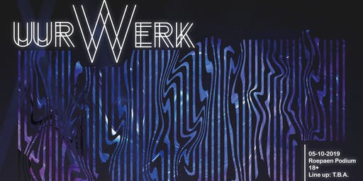 UURWERK - 4th Edition