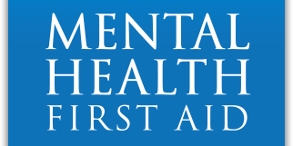 Savannah Elementary Staff - Youth Mental Health First Aid (Private)