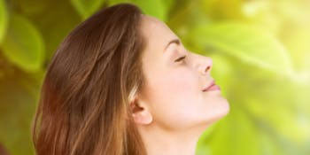 SolBreath Workshop- A Healing Detox of the Body, Mind, and Soul