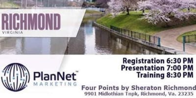 Learn how to be a Travel Agent and build a legacy with Plannet Marketing!
