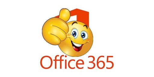 Suite3 Office365 Peer Group - Teams 2.0... Training and lab!