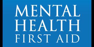 Laredo Elementary School Youth Mental Health First Aid
