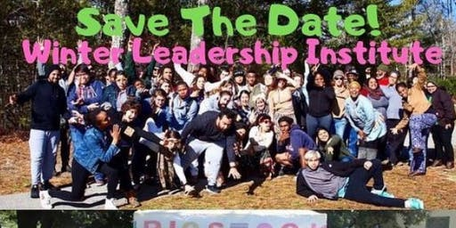 2019 RIC Winter Leadership Institute