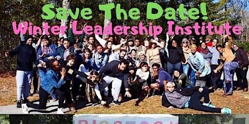 2019 RIC Winter Leadership Institute