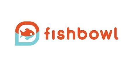 Fishbowl with Crystal Vann Wallstrom tickets