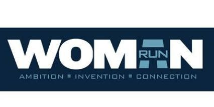 Woman-Run with 5G Consulting