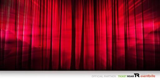 Guyer Theater - Little Women 09.05