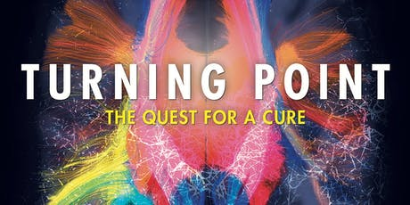 Turning Point Screening & Panel Discussion - Staten Island, NY tickets