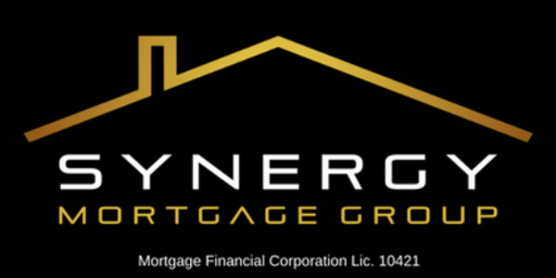 Synergy Mortgage Group Harbour Cruise