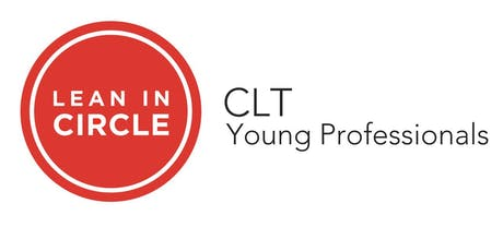 Lean In CLT YP - September Meetup tickets