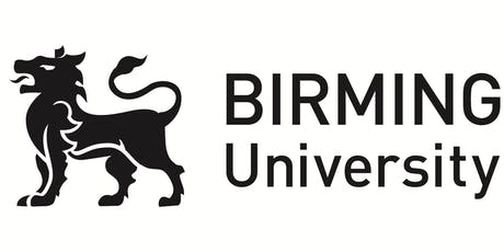 Birmingham Chamber of Commerce: Start-up Boot Camp - DAY 2 tickets