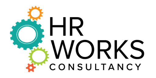 HR in a Day