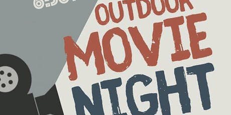 Concert and Movie in the Park tickets