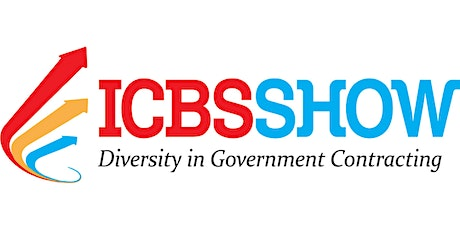 ICBSSHOW 2020 (CONF 932) tickets