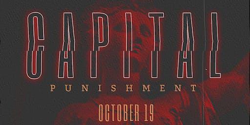 Capital Punishment IV