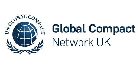 Webinar: The Global Goals and Business tickets
