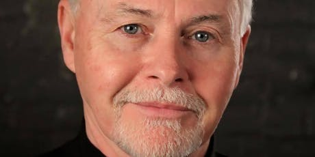 Let the Character Do the Work with Bill McLaughlin tickets