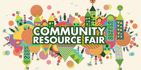 Community Resource Fair- Goodwill Easterseals & Mobile County Public Schools tickets