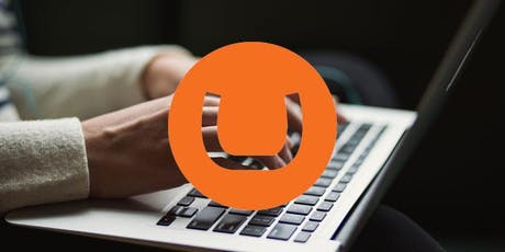 Opleiding content input in Umbraco tickets