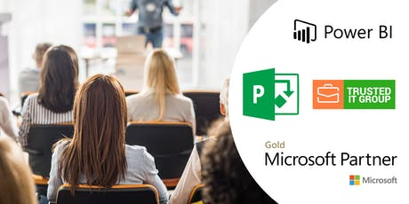 Project Con Fall 2019 Co-Hosted by Microsoft tickets
