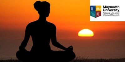 FREE MU Chaplaincy Yoga & Meditation Classes 2019/2020