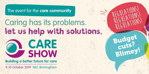 Care CPD