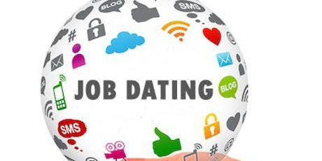 JOB DATING billets