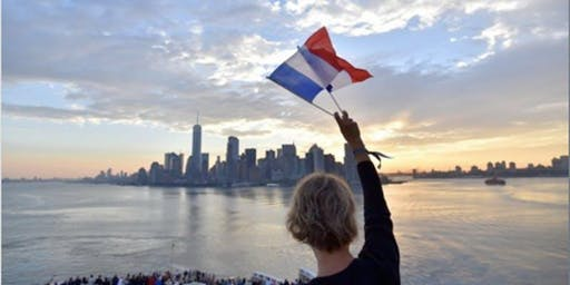 Etudier en France ou en Europe après  High School Diploma ou Baccalauréat