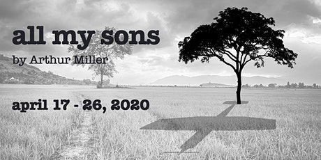 All My Sons tickets