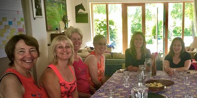 Menopause Wellbeing & Support Day