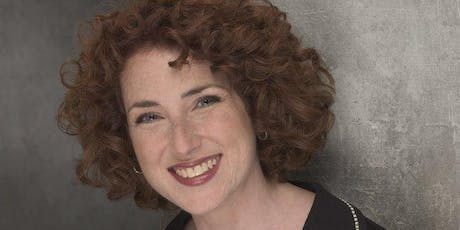 Preparing for Your Best Audition with Ilyse Robbins tickets