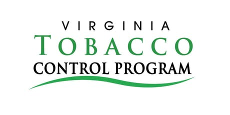 Northwest Virginia Tobacco Control and Prevention Regional Meeting tickets