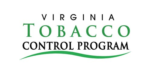 Northwest Virginia Tobacco Control and Prevention Regional Meeting
