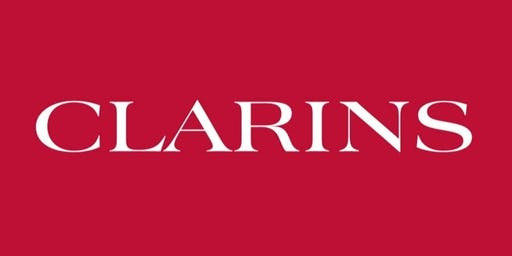 Clarins Big Beauty Gift