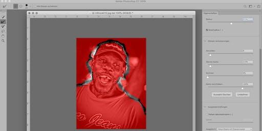 Diplomlehrgang Fotodesign Wien