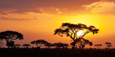 2020 doTERRA Co-Impact Sourcing Trip - Kenya (US/CAN Market)