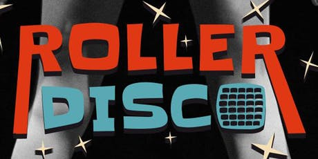 ROLLERDISCO #3 Tickets