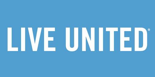 2019 UWCK Campaign Premier