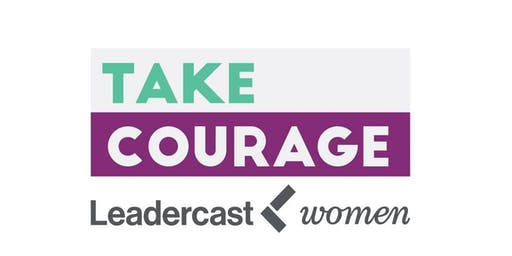Leadercast Peak Unlimited Women