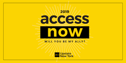 Access Now: Will You Be My Ally?