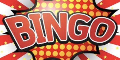 Purse BINGO with The Highlands Horizons tickets