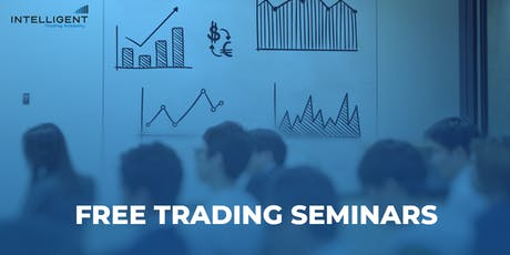FREE Forex Training - Complimentary Chart Pattern Book tickets