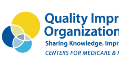 Health Alliance Services -  Livanta BFCC-QIO Webinar