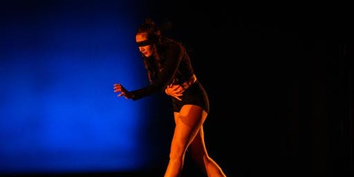 Student Choreography Showcase