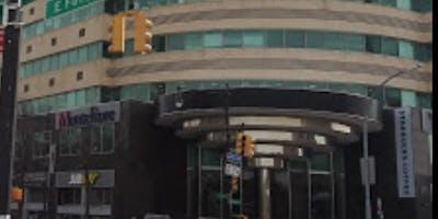 NYSAA DLM Training 2019-2020 Bronx
