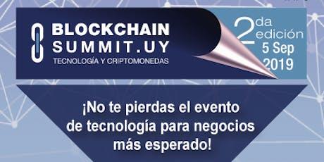 IBM Blockchain Platform:  Aprenda a crear y ejecutar redes de blockchain de forma local y en la nube entradas