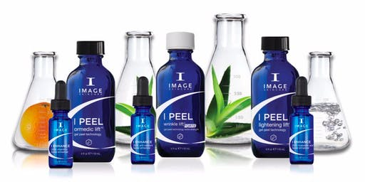 Peels Are Our Forte with CEUs