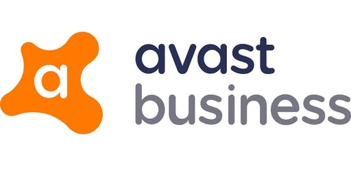 The Avast Story