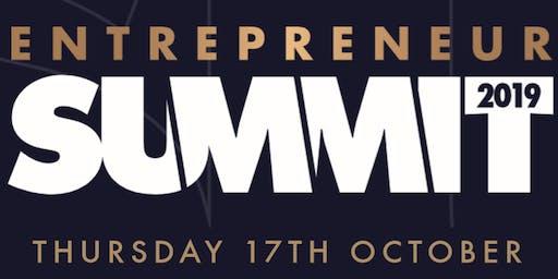 Entrepreneur Summit 2019